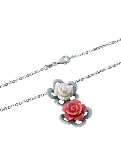 Кулон с цепочкой Fresh Jewelry 4438370