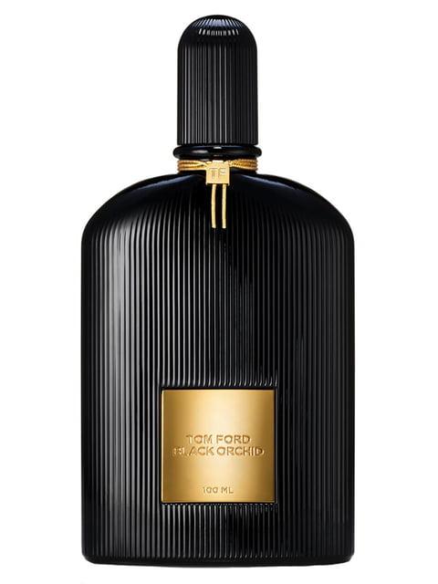 Парфумована вода (тестер) «Black Orchid» (100 мл) TOM FORD 5112260