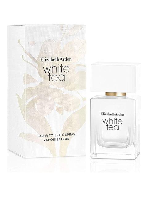 Туалетна вода White Tea (30 мл) ELIZABETH ARDEN 5112263