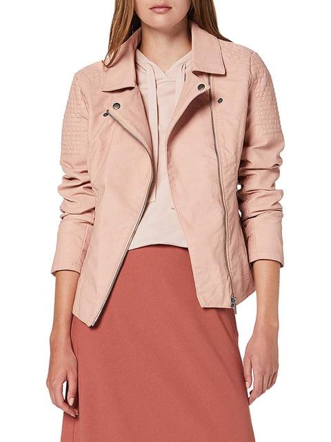 Куртка розовая Only 5151853