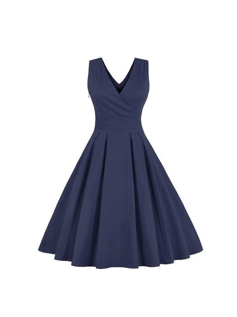 Сукня синя Mixinni 5154085
