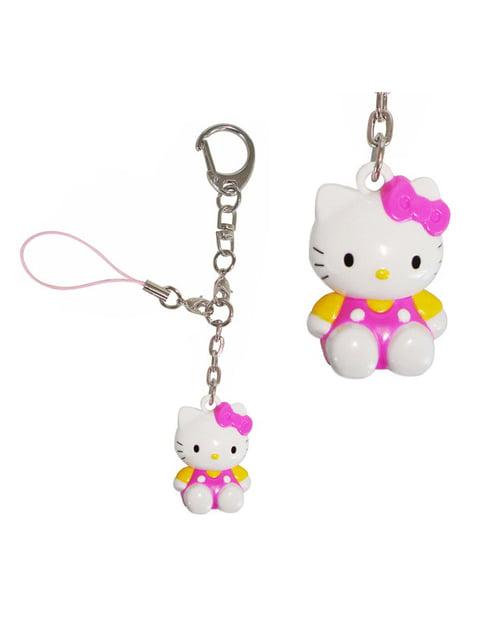 Брелок Hello Kitty Sanrio 4830628