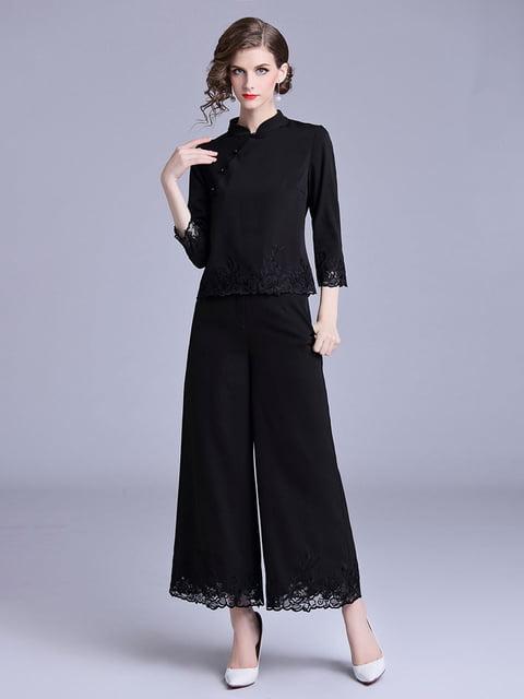 Комплект: блуза и брюки Zeraco 5155201