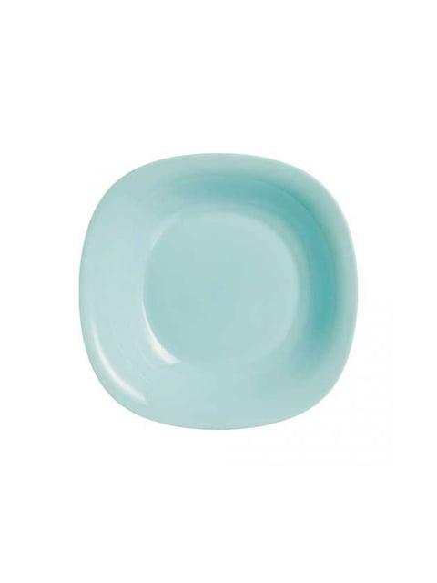 Тарілка супова (21 см) Luminarc 4982077