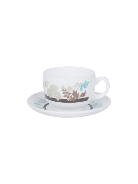 Сервіз для чаю (12 предметів) Luminarc 5160931