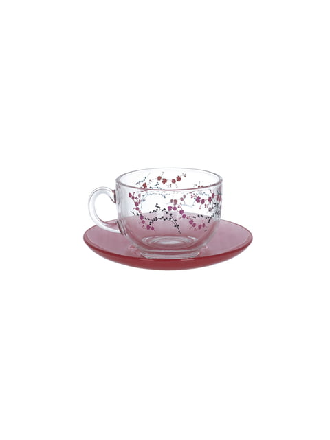 Сервіз для чаю (12 предметів) Luminarc 5160933