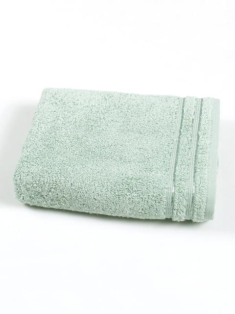 Рушник (50х90 см) Casabel 5162690