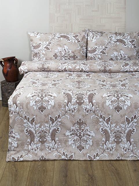 Комплект постельного белья LOTUS 5162761