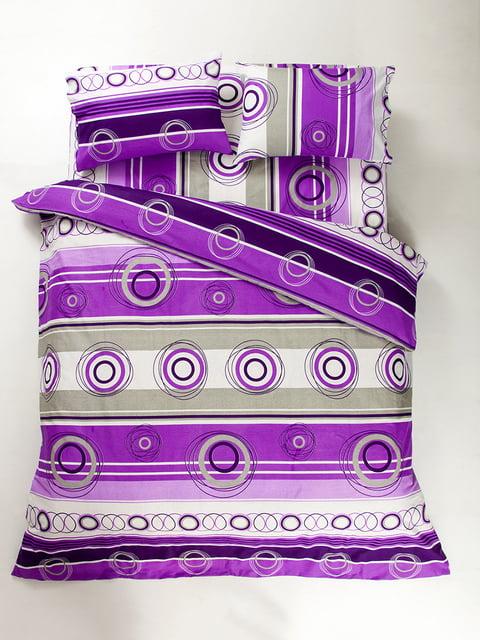 Комплект постельного белья LOTUS 5162764