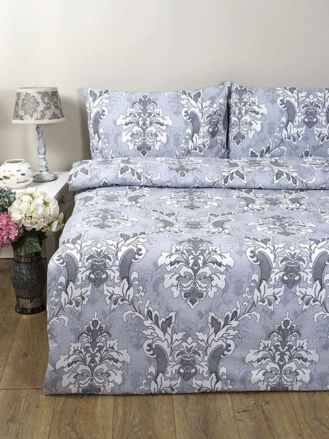 Комплект постельного белья LOTUS 5162767