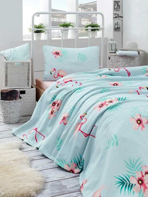 Покривало (160х235 см) Eponj Home 5150682
