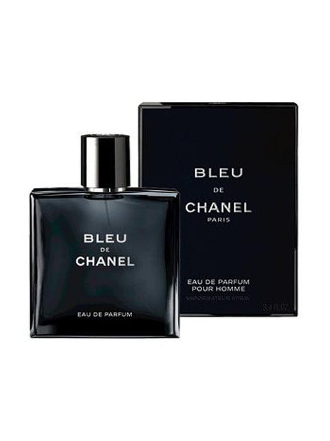 Парфюмированная вода «Bleu» (1.5 мл) Chanel 5154246