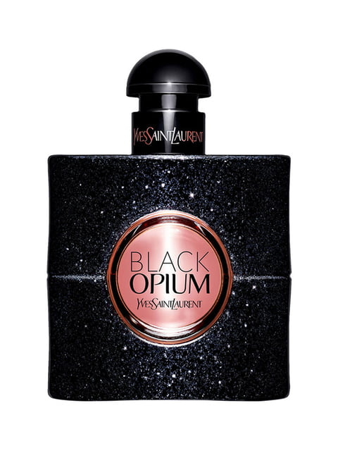 Парфумована вода «Black Opium» (90 мл) Yves Saint Laurent 5154253