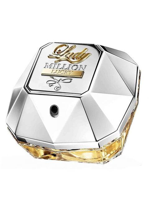 Парфюмированная вода «Lady Million Lucky» (80 мл) Paco Rabanne 5154257