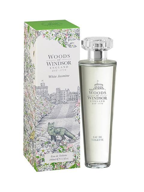 Туалетна вода (100 мл) Woods Of Windsor 5064644