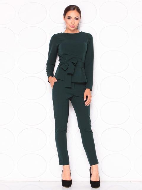 Комплект: блуза і штани Laura Bettini 5165059