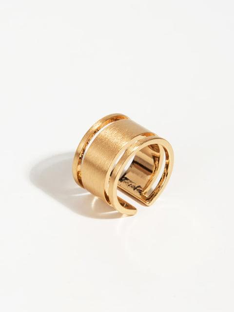 Кольцо Parfois 4497813