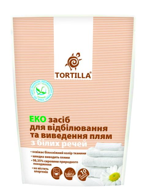 Відбілювач (200 г) TORTILLA 5165832