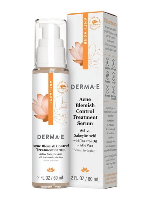 Сыворотка для лица Derma E 5167499