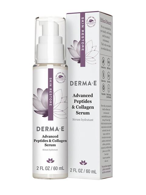 Сыворотка для лица Derma E 5167514