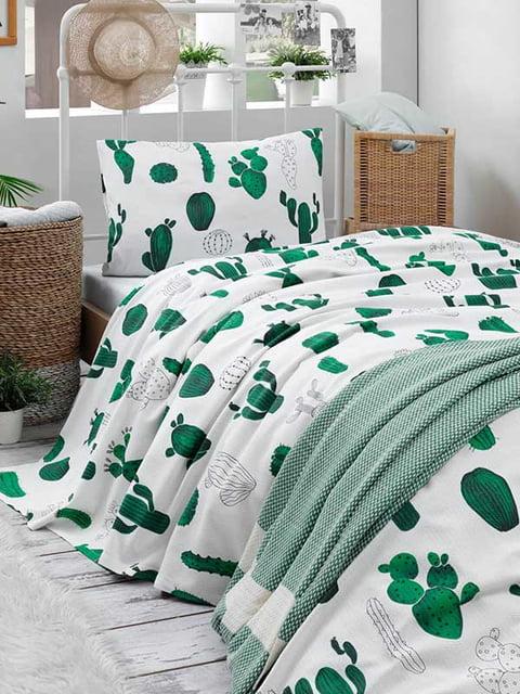 Покривало (160х235 см) Eponj Home 5150685