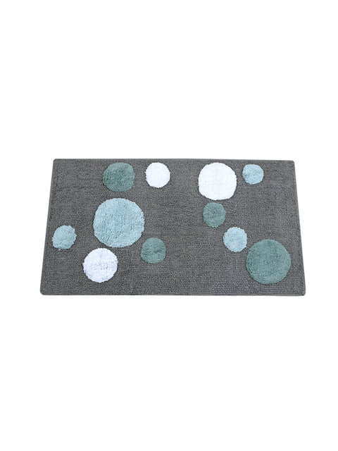 Килимок (50х150 см) IRYA 5164112