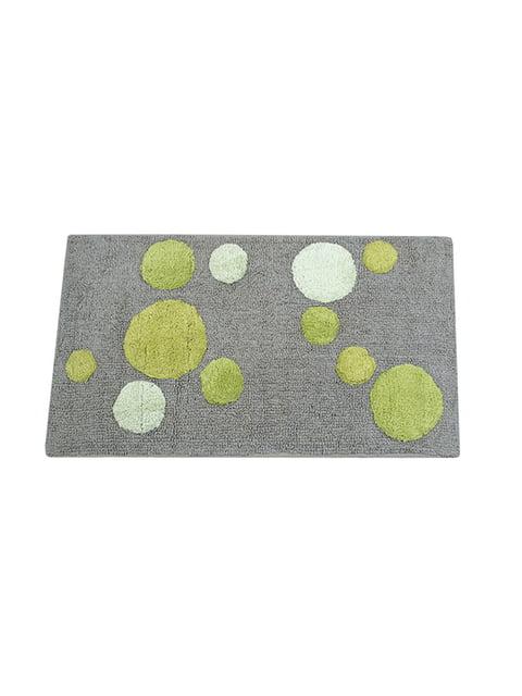 Килимок (50х150 см) IRYA 5164117