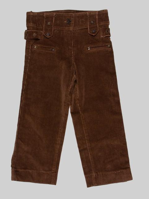 Капрі коричневі Vivien 2913911