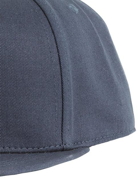 Кепка синя H&M 5170377