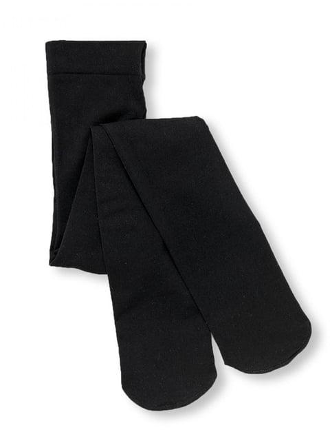 Колготки чорні H&M 5170806
