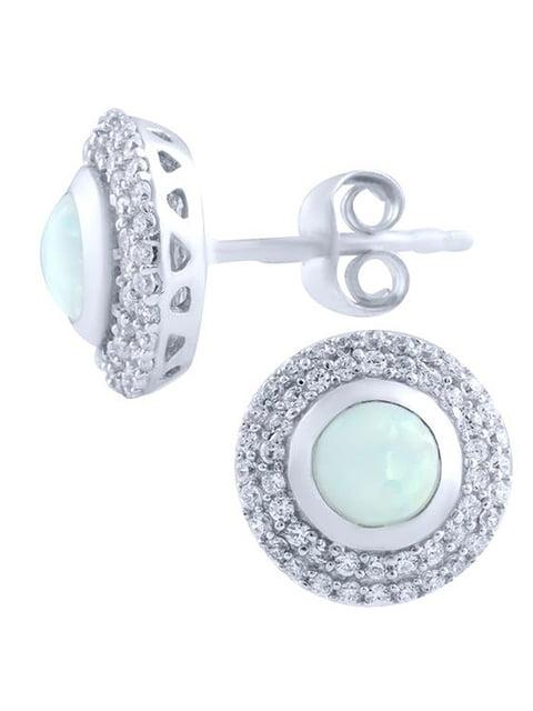 Сережки Fresh Jewelry 4095503
