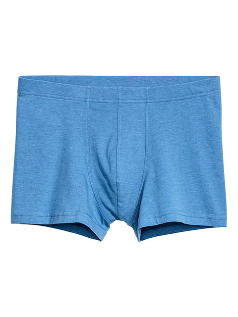 Трусы голубые H&M 5171251
