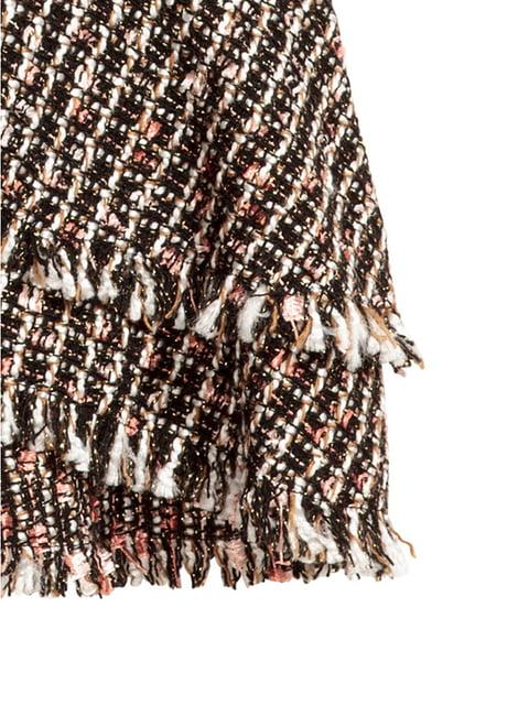 Юбка комбинированной расцветки H&M 5172662