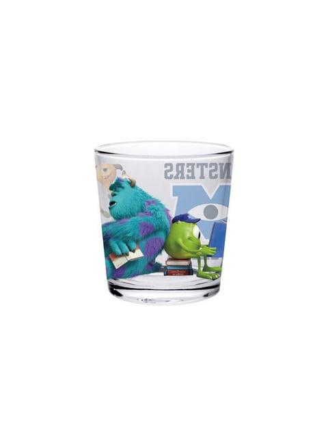 Склянка дитячя (250 мл) ОСЗ 5116862