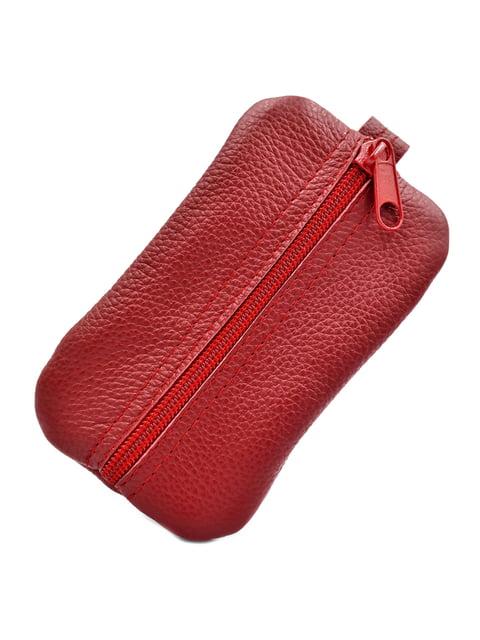 Ключниця червона Weatro 5176058