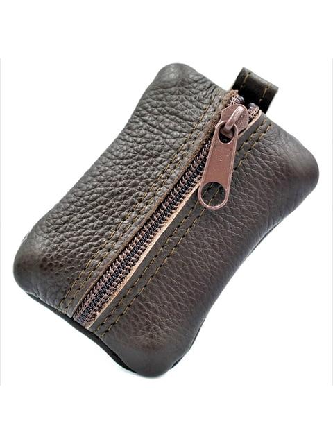 Ключниця коричнева Weatro 5176087