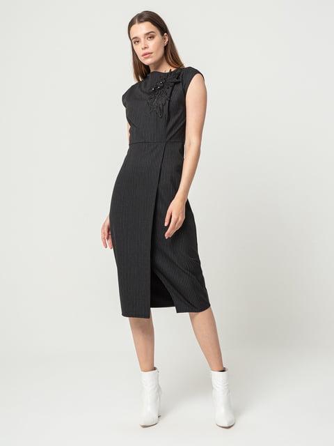 Сукня чорна BGN 5179645