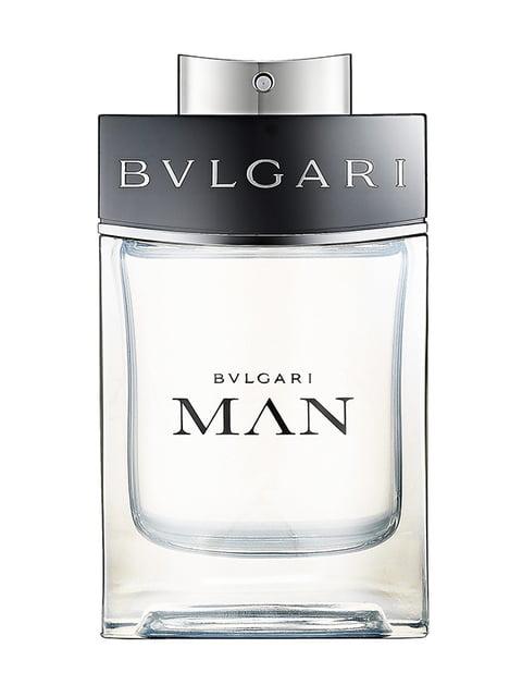 Парфумована вода (тестер) Bvlgari Man (100 мл) BVLGARI 5180401