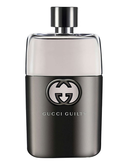 Туалетная вода Gucci Guilty Pour Homme (1,5 мл) Gucci 5180422