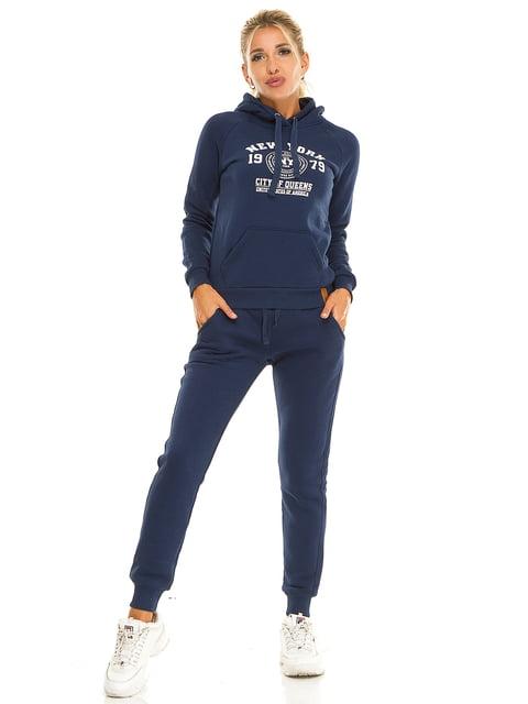 Костюм: худі та штани Exclusive. 5181247