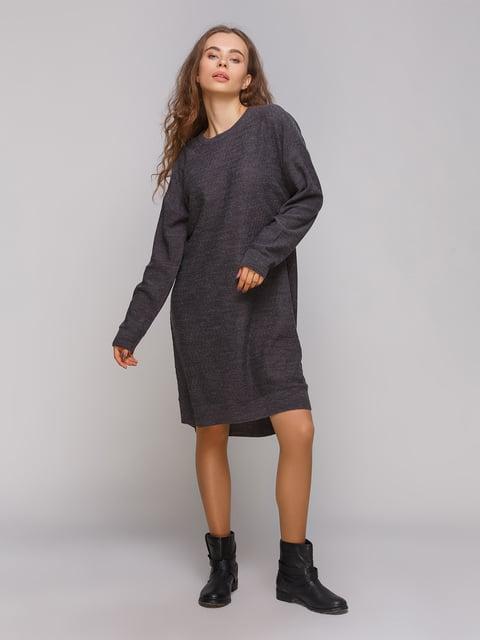 Сукня сріа B.Young 4560184