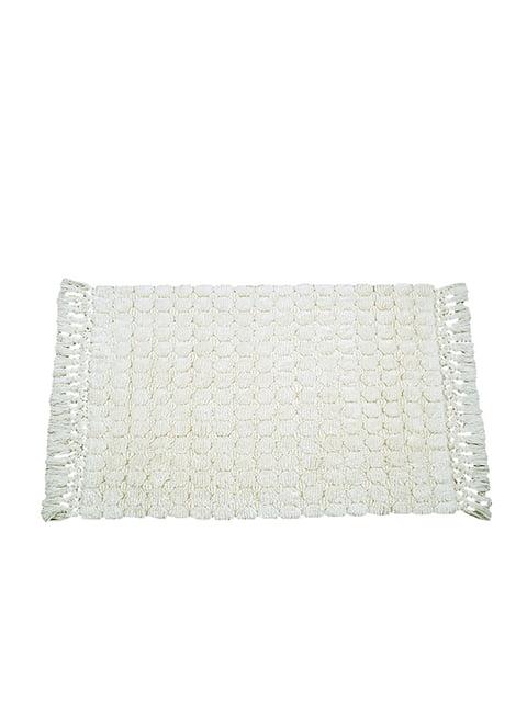 Килимок (70х110 см)  IRYA 5187020