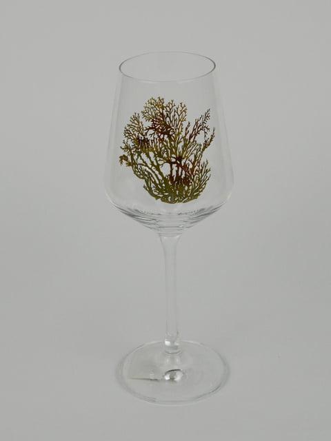 Келих для вина (0,230 л) Rastal 5187150