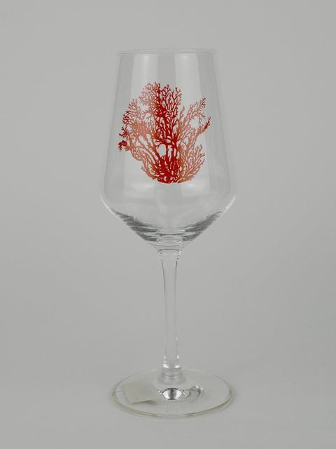 Келих для вина (0,350 л) Rastal 5187153