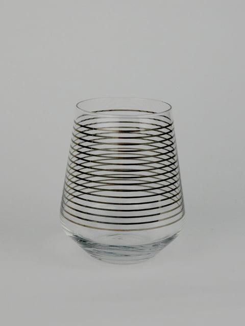 Стакан для соку/води (0,4 л) Rastal 5187174
