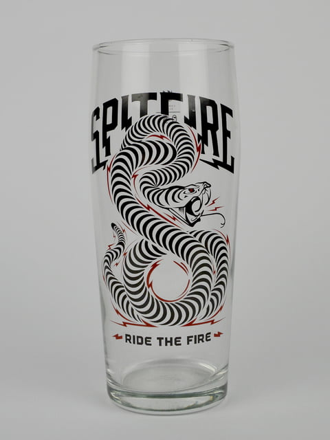 Склянка для пива (0,5 л) BORGONOVO 5187180