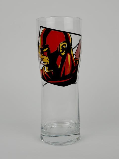 Склянка для пива (0,5 л) Rastal 5187184