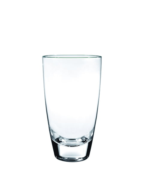 Стакан для соку/води (0,35 л) BORGONOVO 5187199