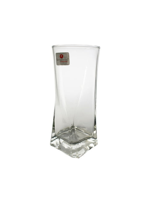 Стакан для соку/води (0,33 л) BORGONOVO 5187202