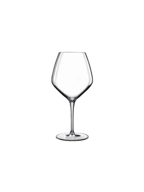 Келих для вина (0,61 л) Bormiolli 5187211